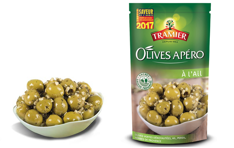 Tramier_olives_apero_Ail