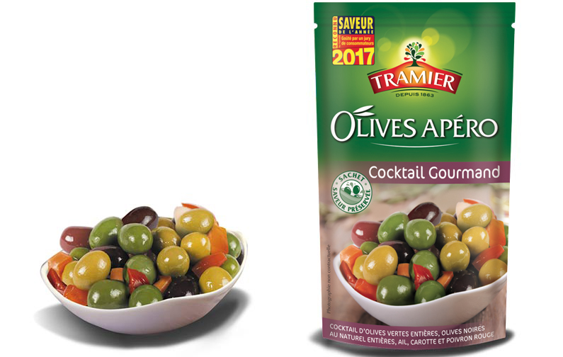 Tramier_olives_apero_cocktail_gourmand