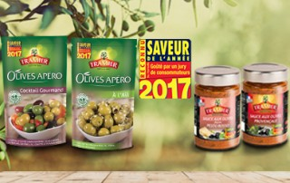 tramier_huile_olive_saveur_annee_2017_olives_sauces_sans_texte_rognee_small_size_mise_a_lechelle