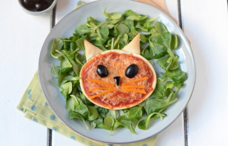 tramier_huile_olive_recette_nadia_paprikas_defi_culinaire_pizza_chat_header