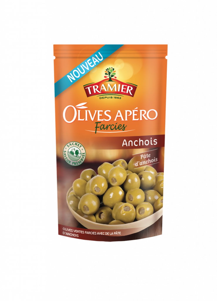 Olives_Apero_farcies_Anchois