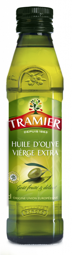 Tramier_Huile_Olive_Huile_Vierge_Extra_25Cl