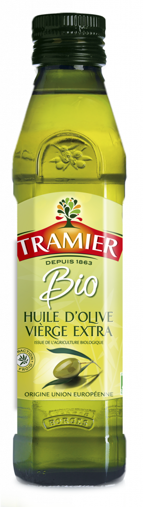 Tramier_Huile_Olive_Huile_Vierge_Extra_Bio_25Cl