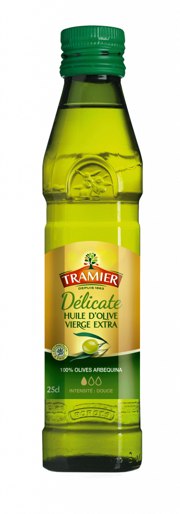Tramier_Huile_Olive_Huile_Vierge_Extra_Delicate_25Cl