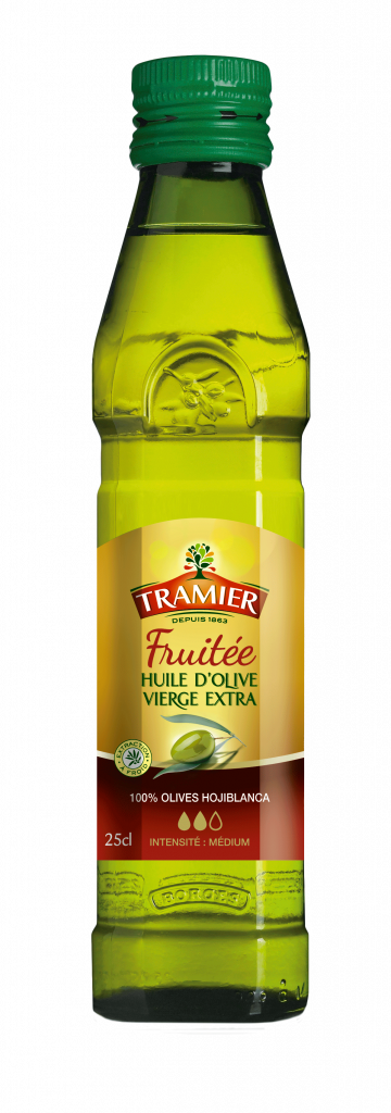 Tramier_Huile_Olive_Huile_Vierge_Extra_Fruitee_25Cl