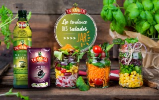 Tramier_article_focus_salades_jar_394x280
