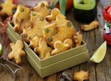 Recette_tramier_edda_onorato_biscuits_noel_huile_olive_vierge_extra_Tramier_header