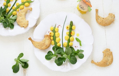 recette_edda_onorato_defi_culinaire_printemps_enfants_oeuf_mimosa_revisite_huile_olive_tramier_header