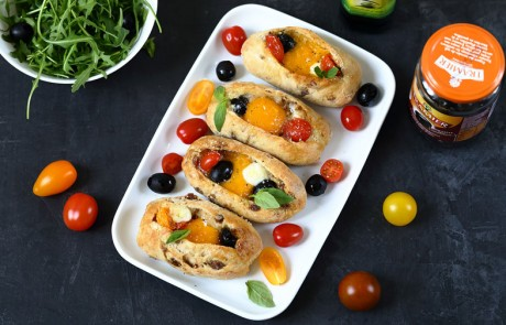 recette_edda_onorato_egg_boat_defi_culinaire_oeuf_huile_olives_tramier_header