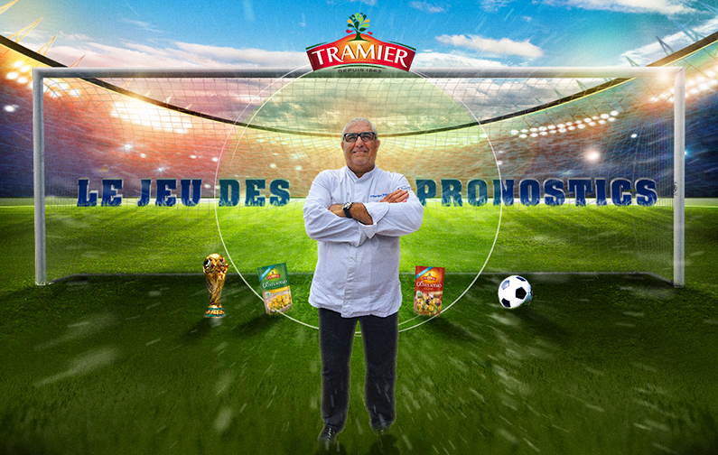 coupe du monde de football 2018 russie 2018 pronostics Dominique Frérard Tramier huile olive header